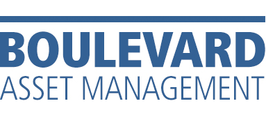 Boulevard Asset Management